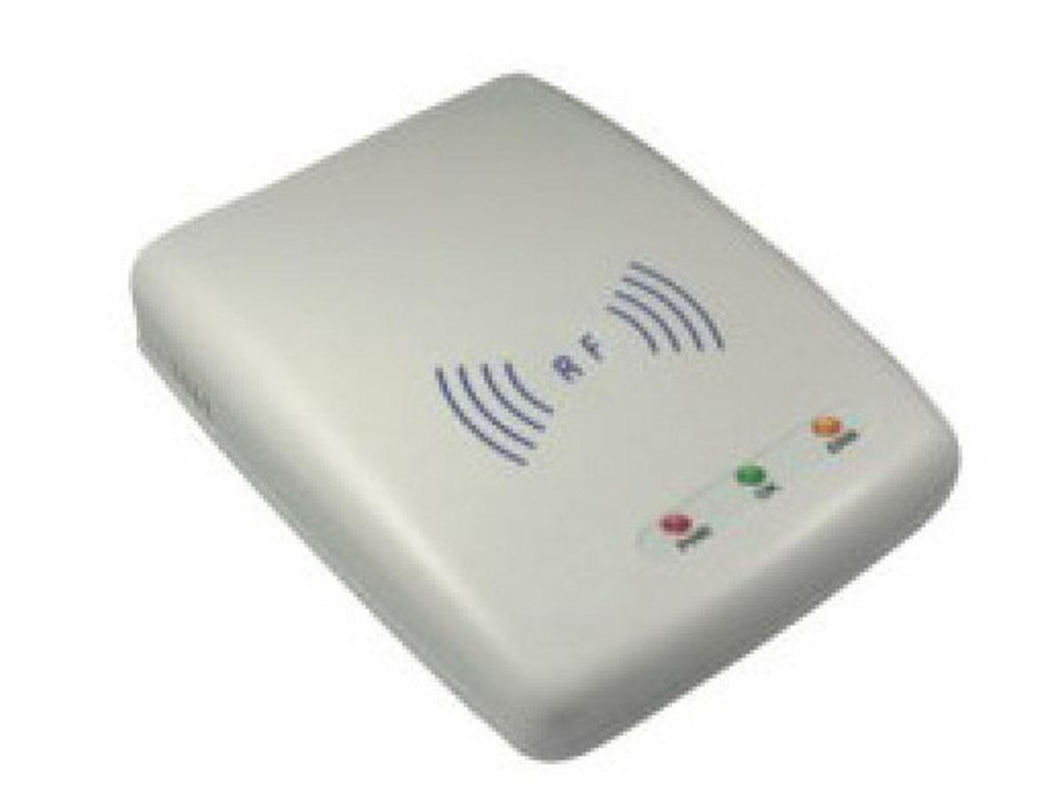 Id200 lettore da tavolo 125 khz interfaccia usb rs232 - Lettore mp3 da tavolo ...