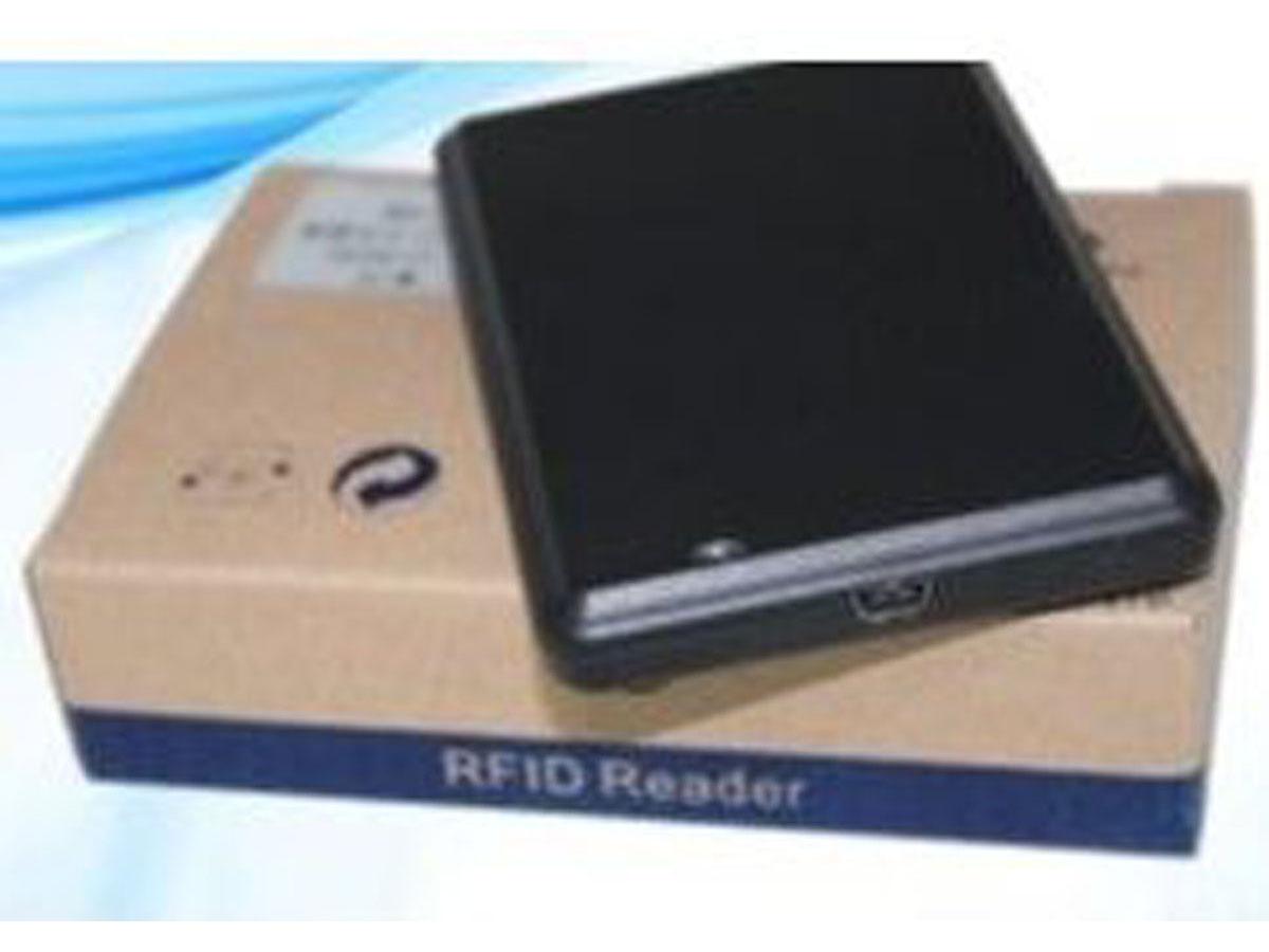 Idrl120 lettore da tavolo per carte rfid 125 khz interfaccia usb lettori carte lettori rfid - Lettore mp3 da tavolo ...