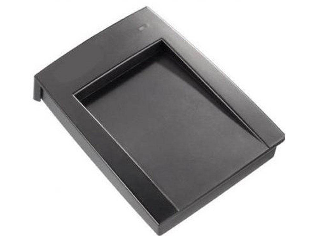 Idrl210 lettore scrittore da tavolo per carte rfid 125 khz - Lettore mp3 da tavolo ...