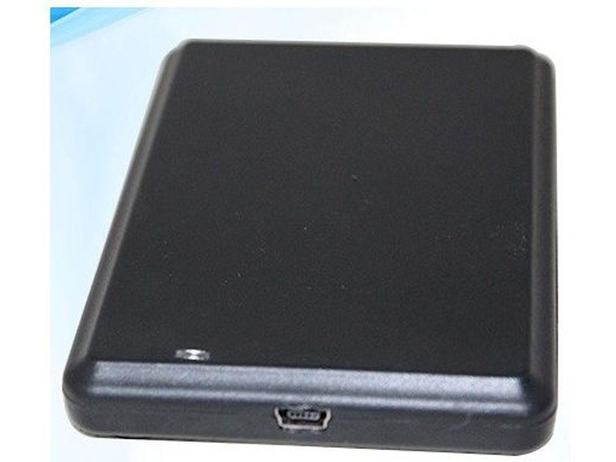 Idh310 lettore da tavolo per carte rfid 13 56 mhz interfaccia usb lettori carte lettori rfid - Lettore mp3 da tavolo ...