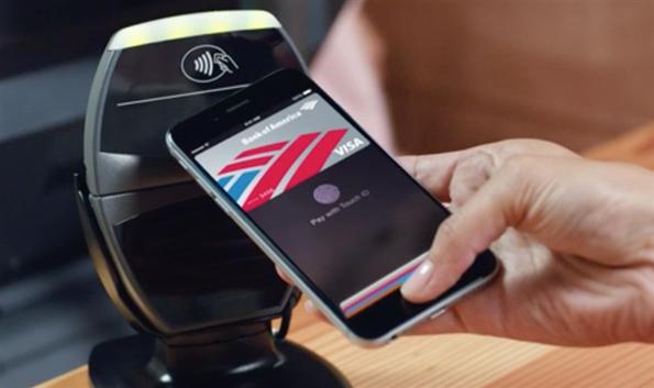 Le ultime notizie dalla Wells Fargo!!!! Il famoso provider lancia sul mercato più di 5 000 ATM con la capacità di NFC-Enabled Mobile Walle