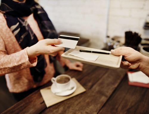 Carte di credito sempre più a rischio clonazione e furto
