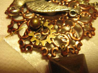 gioielleria usa tecnologia rfid