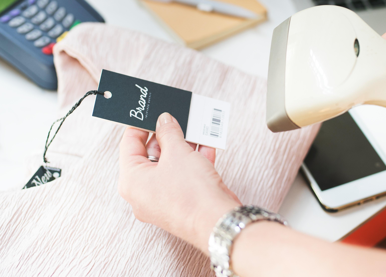 Mercato dei Lettori Barcode: prevista crescita del 7,6% dal 2017 al 2017